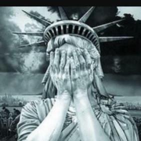 1-libertyface-palm