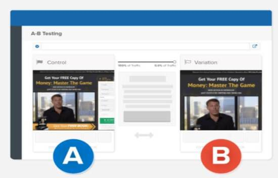 Spice Up ClickFunnels Pricing Tables Element