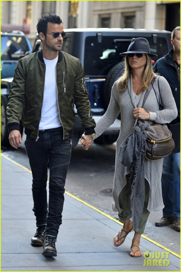 Celebrity Couples Circus Of Stars