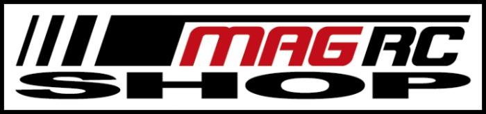 Mag RC shop, Christophe Maglione à votre service