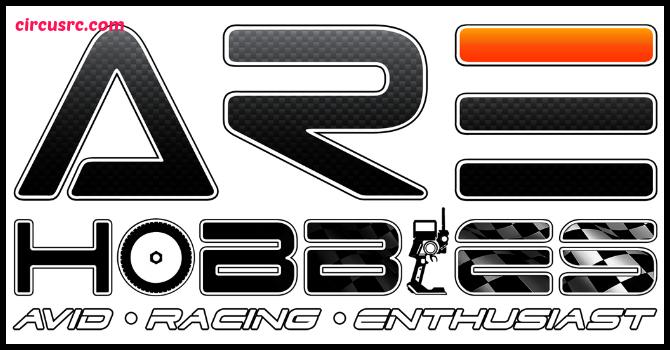 A.R.E Hobbies nouvel importateur Serpent pour l'Inde