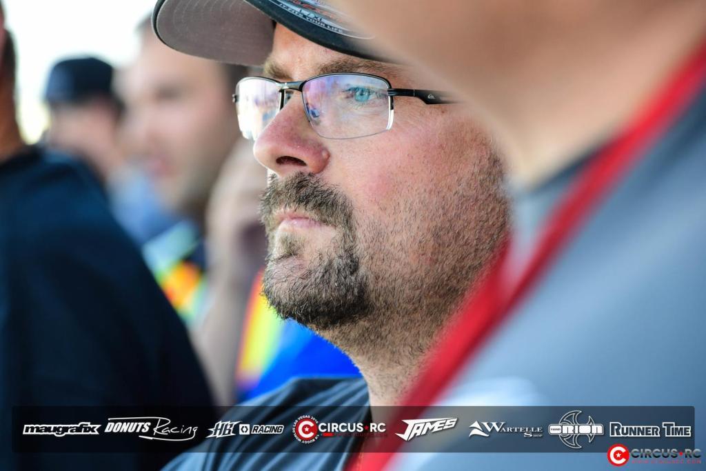 HB Racing & team Orion: Adrien Bertin, l'interview