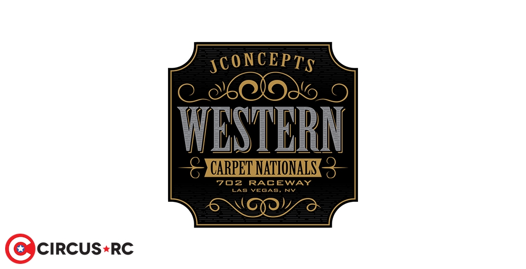 JConcepts NCTS announcement & FAQ
