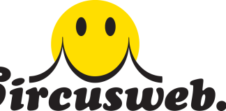 LogoCW-rgb-met