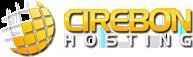 hosting di cirebon
