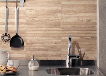 Mattonelle Per Cucina Moderna | Piastrelle Per Cucine Moderne ...