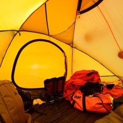 Propane Kitchen Stove Hood Design Camp Life – Antarctic Uavs