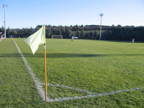 ascoli_calcio_stadio02[1]
