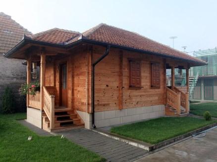 Резултат слика за старе српске куће др петровић