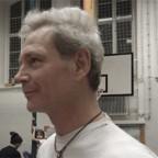 Arne Kullenmark, Cirkus Normal