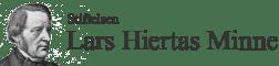 lars-hiertas-minne-logo1