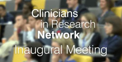 cirn-inaugural-meeting