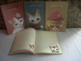 Cute Note Book