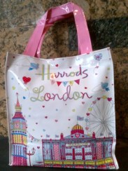 Tas Jinjing London