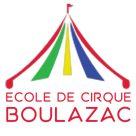 Ecole des arts du cirque de Boulazac - Périgueux cropped-cirque-boulazac-300x300 Actualité de l'école du cirque