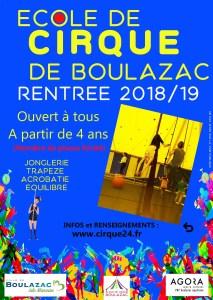 Ecole des arts du cirque de Boulazac - Périgueux recto-3-213x300 Inscriptions