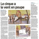 Ecole des arts du cirque de Boulazac - Périgueux SUD-OUEST-ecole-de-cirque-21-09-18-2 Presse et médias