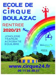 Ecole des arts du cirque de Boulazac - Périgueux Flyer_20x15-rentrée-recto-internet-225x300 Actualité de l'école du cirque