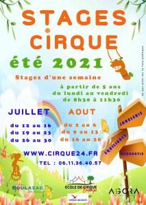 Ecole des arts du cirque de Boulazac - Périgueux flyer-ete-21-2-internet-1-213x300 Actualité de l'école du cirque