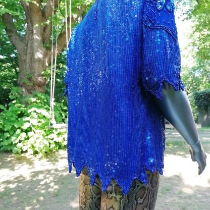 party wear glitter for festivals