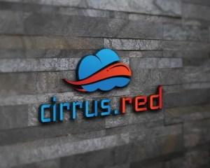 cirrusred