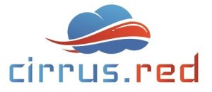 cirrus.red Salesforce Blog for Salesforce Admins