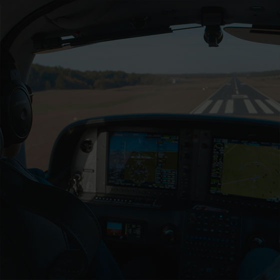sr2x-avionics-course-small-poster (1)