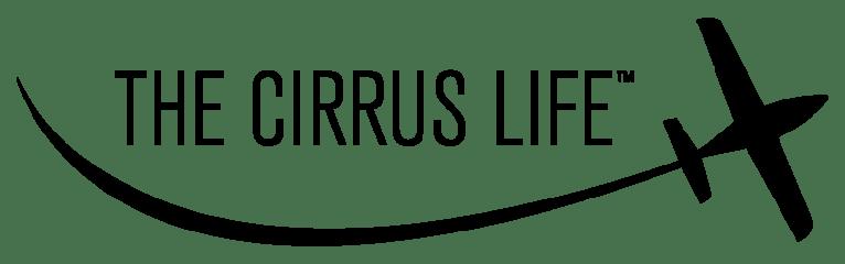 Cirrus_life