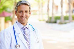 CIrrusMED Physician
