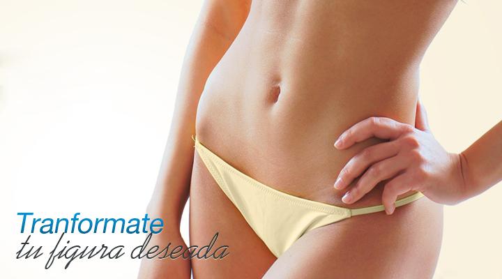 La abdominoplastía, en Monterrey México, es un procedimiento quirúrgico cosmético que elimina el exceso de piel y tejido graso del abdomen.