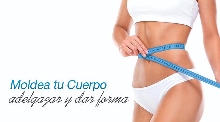Liposucción o lipoplastía, en Monterrey México es un procedimiento para moldear el cuerpo y remover depósitos de grasa.
