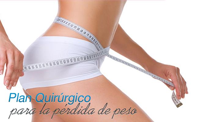 La cirugía plástica después de pérdida de peso o cirugía bariátrica, en Monterrey México, han adquirido un marcado aumento en popularidad.