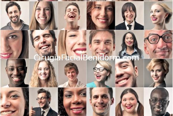 Implantología y estética dental