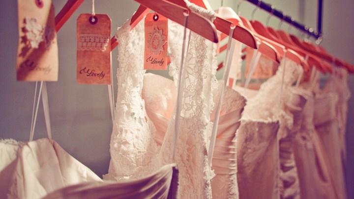 tratamientos médico estéticos pre boda en Alicante
