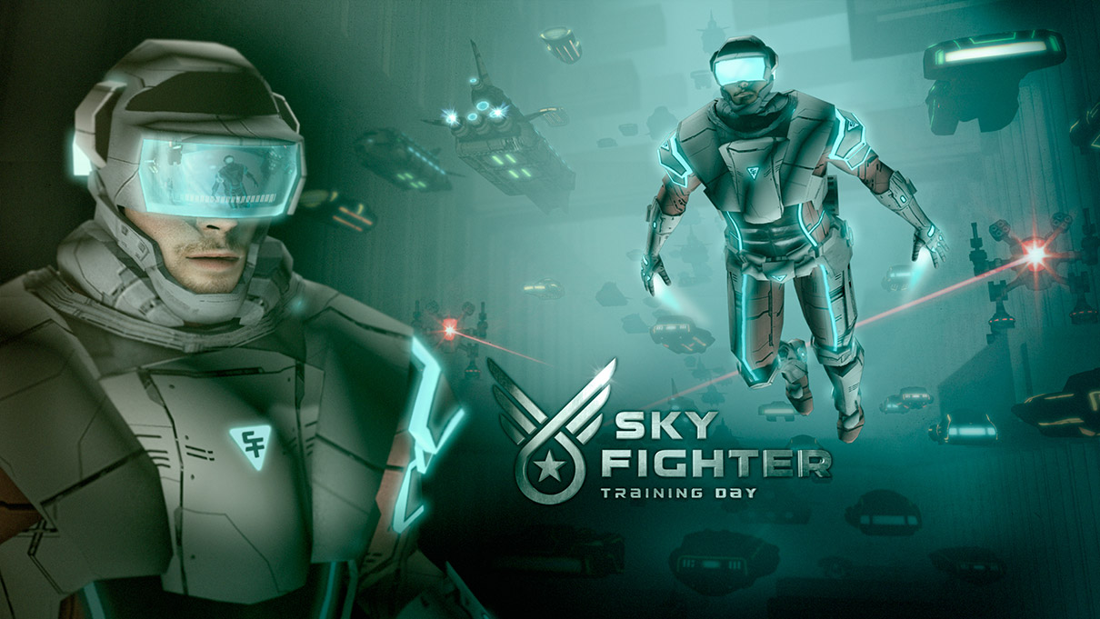 SKY-FIGHTER-3