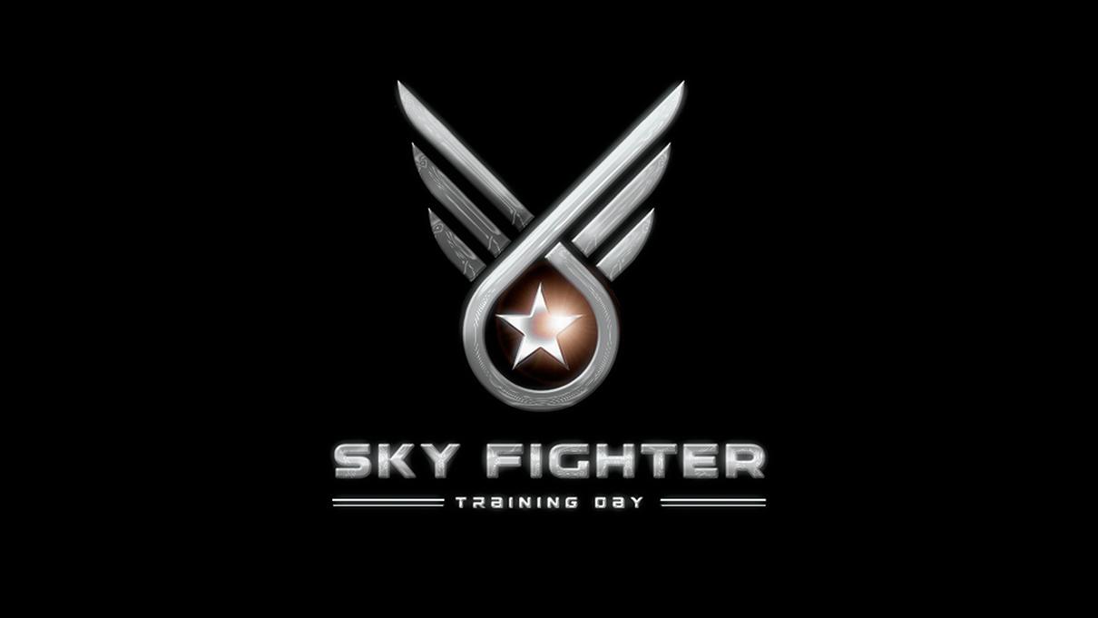 SKY-FIGHTER-5