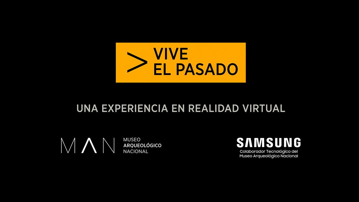 VIVE-EL-PASADO-10