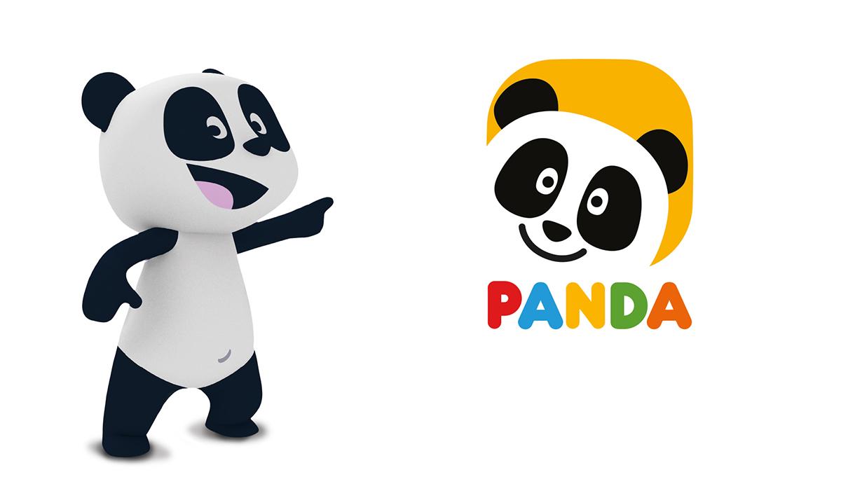 canal-panda-1