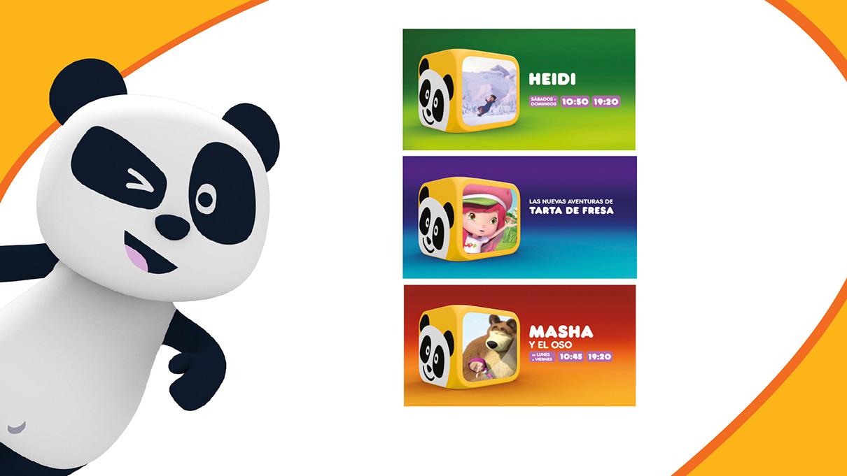 canal-panda-3