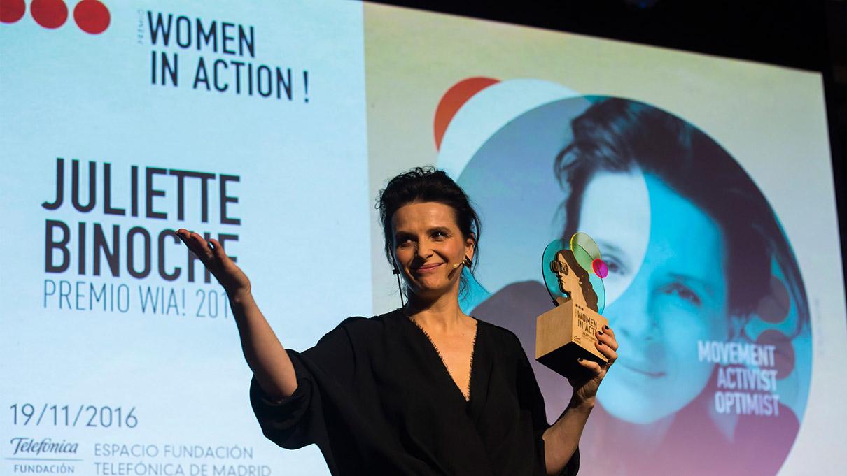women-in-action-1