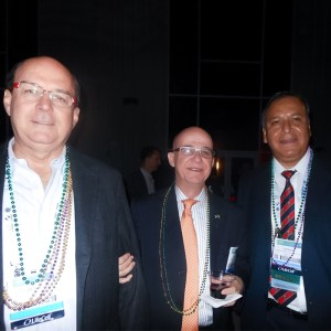The Meeting Plastic Surgery 2012 - New Orleans