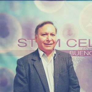 III Simposio Mundial de Células Madre y Medicina Regenerativa