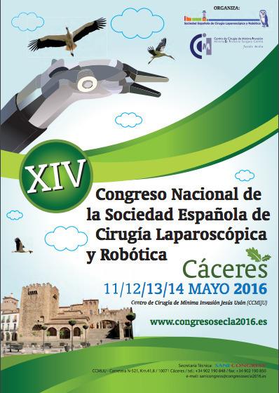Cirugía_Robótica_Congreso