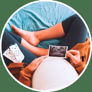 Doenças fetais passíveis de tratamento intrauterino