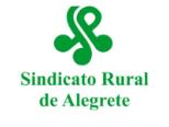 SINDICATO RURAL DE ALEGRETE