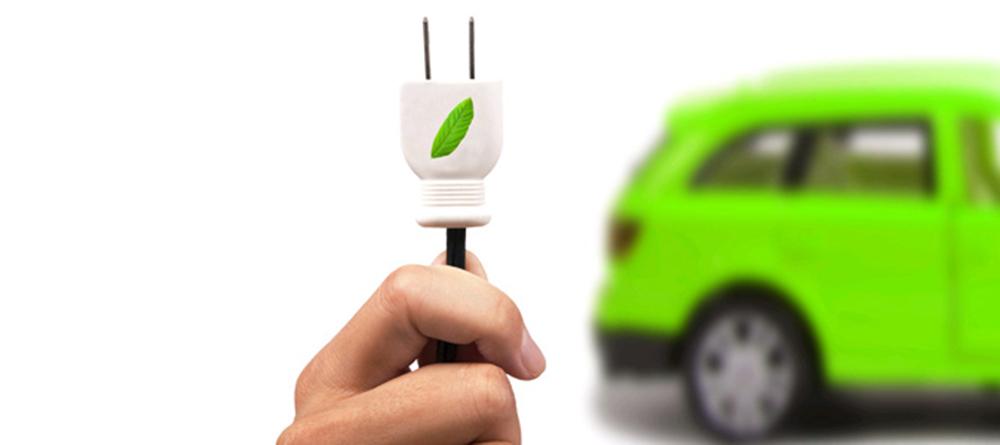 El Plan VEA Vehículos llegará en junio