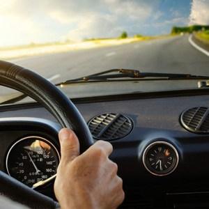 Las matriculaciones de vehículos eléctricos mantienen la senda de crecimiento