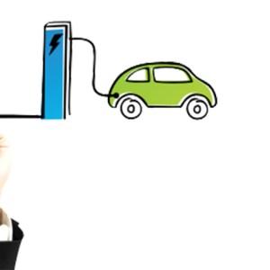 El Parlamento debe asumir ahora su responsabilidad en el impulso a la movilidad eléctrica, reclama AEDIVE