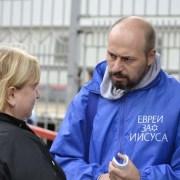 Леонид Вассерман