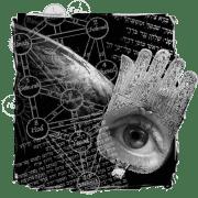 Еврейский мистицизм, Каббала или ясность Писаний?